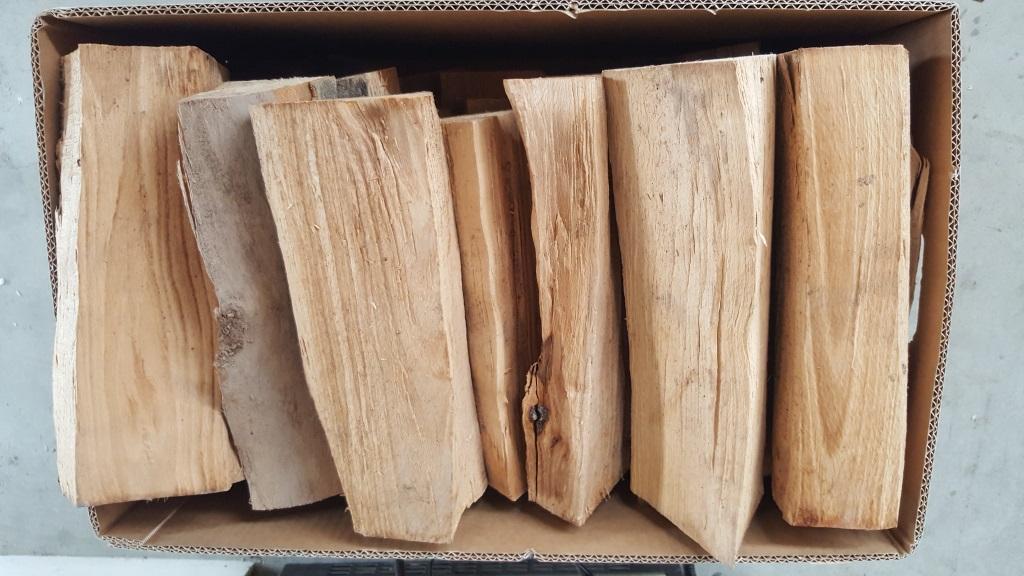 30kg buchenholz buche trocken brennholz ofenfertig kaminholz feuerholz holz ebay. Black Bedroom Furniture Sets. Home Design Ideas